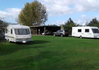 campers-slide