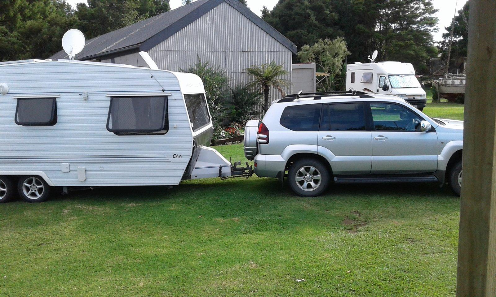 campervans2