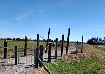 hauraki-rail-trail-slide
