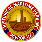 Historical Maritime Park and Museum