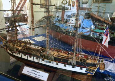 museum-nov19-2