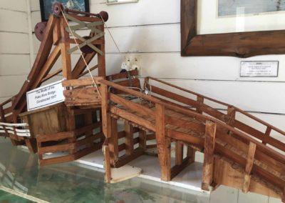 museum-nov19-3