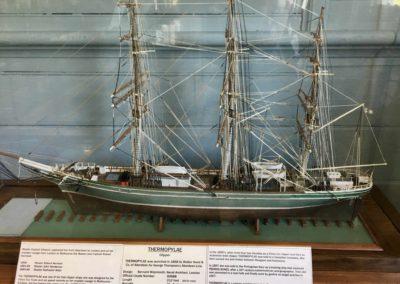 museum-nov19-4
