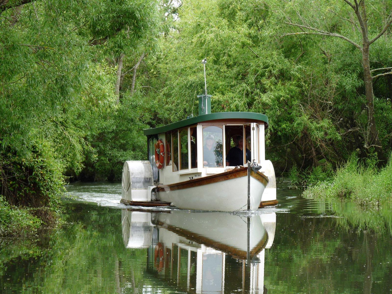 river-cruises-1
