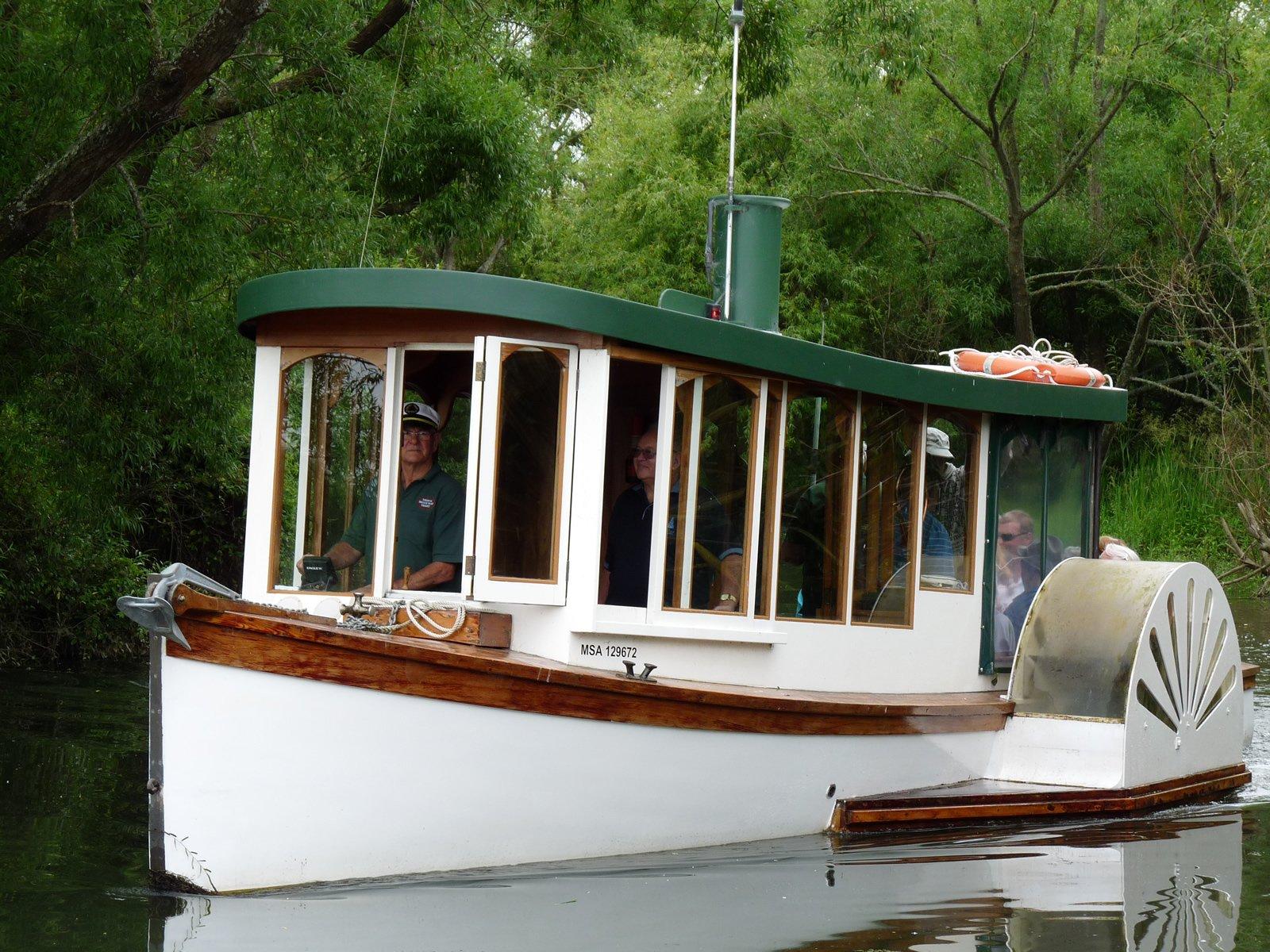 river-cruises-2