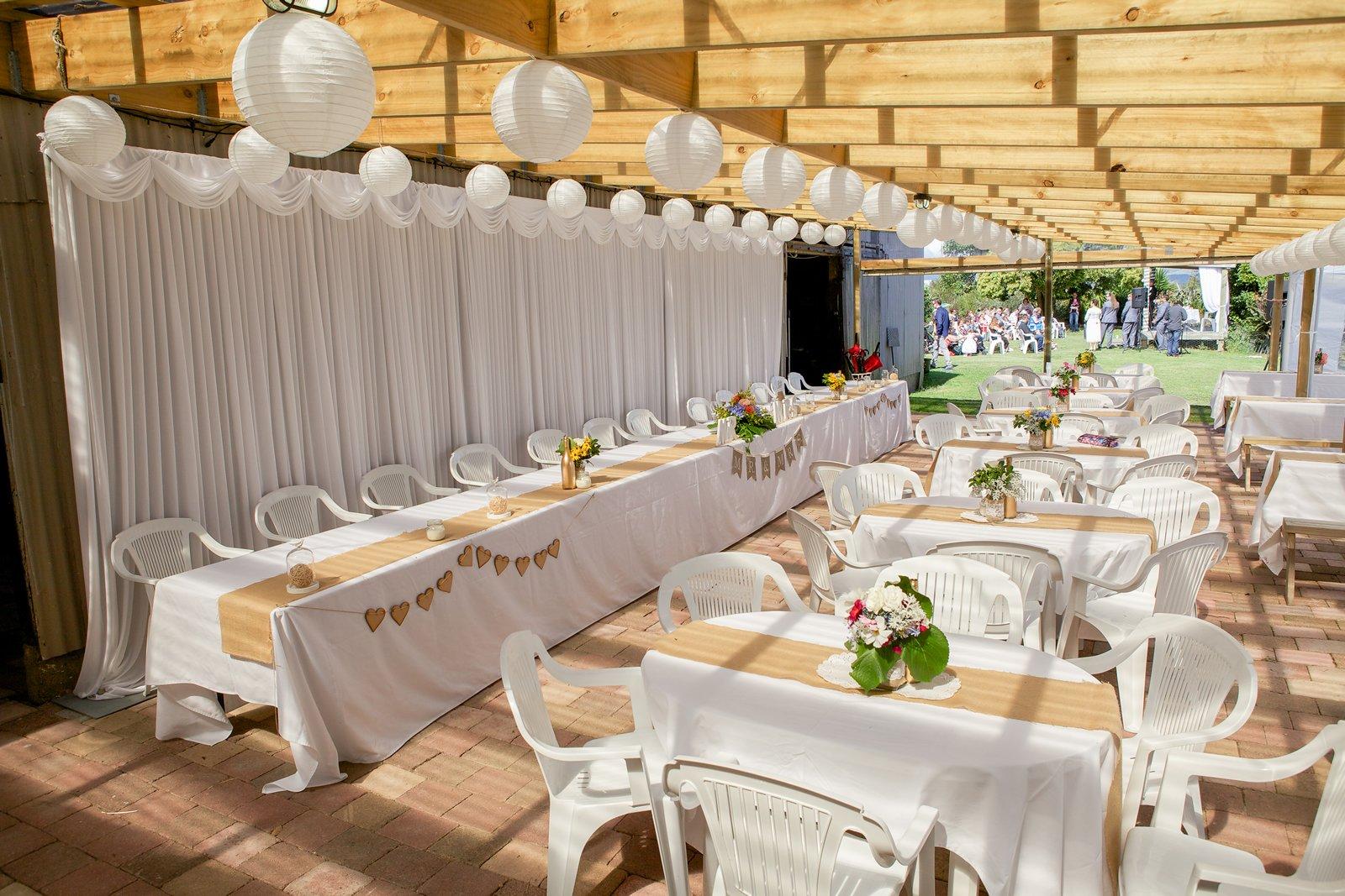 wedding-indoor-seating